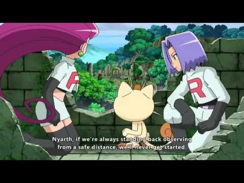 Watch Pokemon: Best Wishes! Season 2 Episode 2 English ...