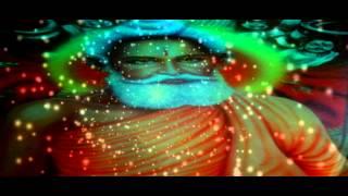 LOKNATH BABAR PANCHALI- THE LIFE OF LOKNATH BRAMHACHARI