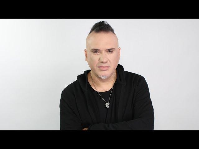 Odpowiedź - zapowiedź (Opole Premiery 2019 Video)