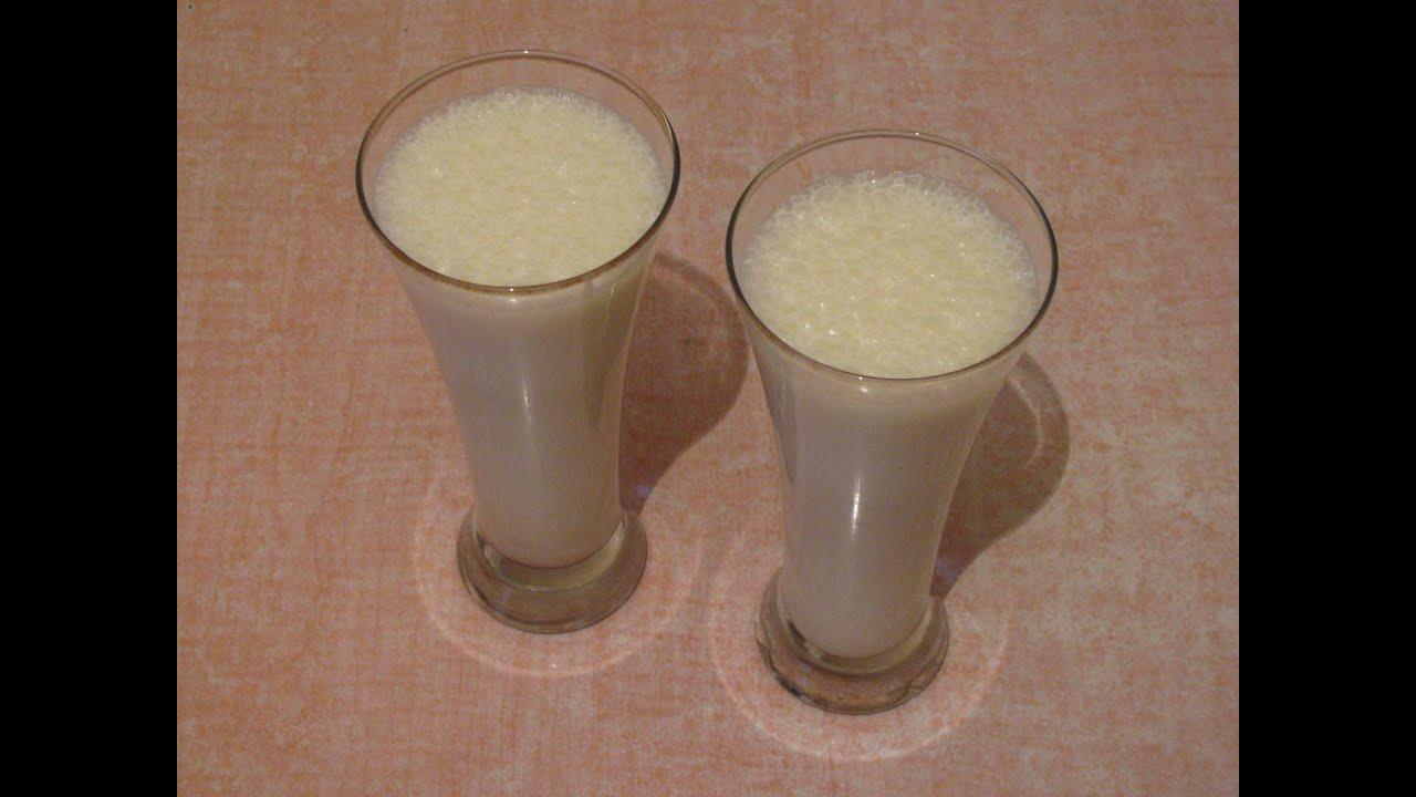 рецепт молочного технопланктона прессованного