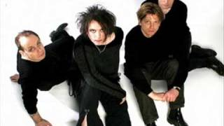 The Cure - Hello I Love You ( 10 seconds version)
