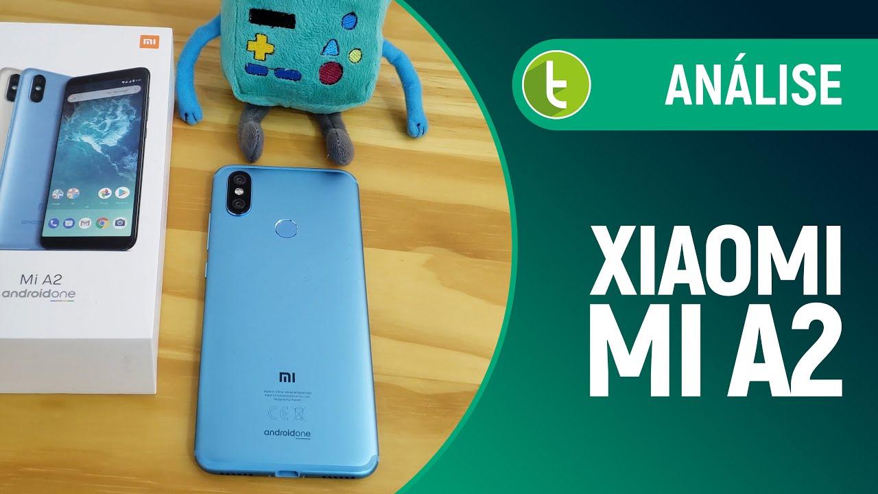 Cansou do Android One? Xiaomi Mi A2 recebe suporte oficial