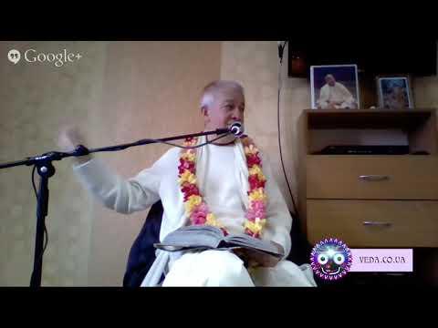 Чайтанья Чаритамрита Ади 2.118 - Чайтанья Чандра Чаран прабху