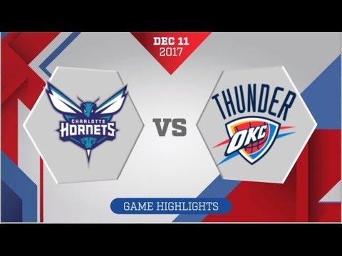 charlotte-hornets-vs-oklahoma-city-thunder-december-11-2017