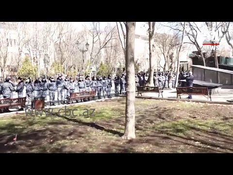 Жители Армении: «Нам сейчас плохо, как никогда!»