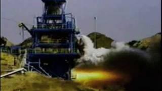 Rocketdyne History of Tomorrow.mov