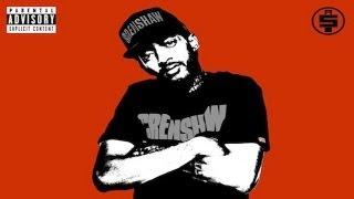 Nipsey Hussle - 1 of 1 (ft. BH) [Crenshaw]