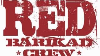 Jump- Barikad Crew (New Album!)