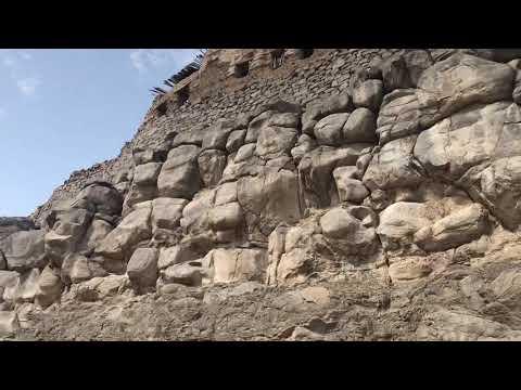 Крепость ХАЙБАР ❗️❗️❗️