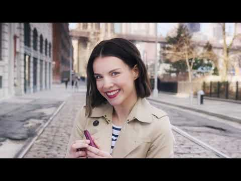 Fresh Sugar In The City by Ingrid Nilsen – Limited Edition Blackberry Tint | Bluemercury thumbnail