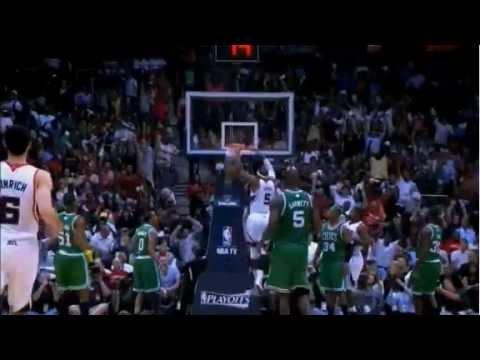Top 5 Josh Smith 2011-2012 Season HD [Atlanta Hawks]