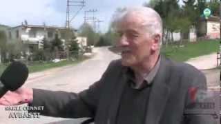 GARİP ÖMER-ORDU/AYBASTI/PERŞEMBE YAYLASI