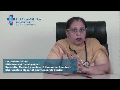 About Leukemia In Hindi