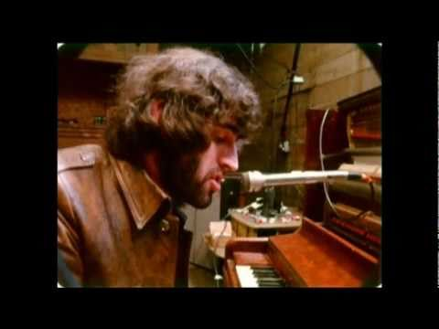King Harvest  The Band 720p HD Quality High Def sound