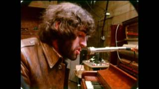King Harvest - The Band (720p HD Quality High Def sound)