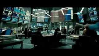 Смотреть бесплатно новые фильмы Terminator 5 Trailer HD