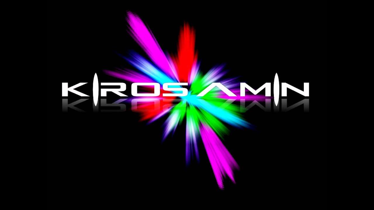 MADONNA  REMIX 2013