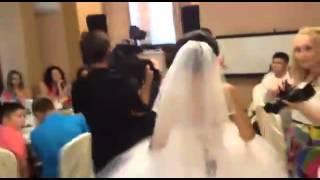 Светлана Никитина - песня для любимой сестры в день свадьбы ❤