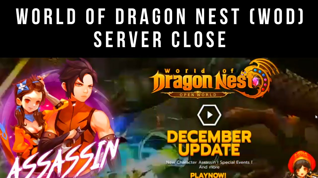 Dragon nest gold duplicate photo best internet site to buy steroids