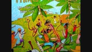 Third World - Irie Ites