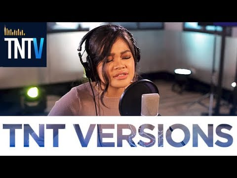 Baixar TNT Versions: Janine Berdin - Balay Ni Mayang