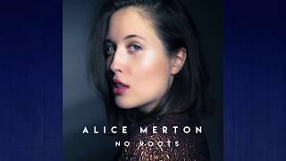 Alice Merton No Roots EdiT DJ AniMa