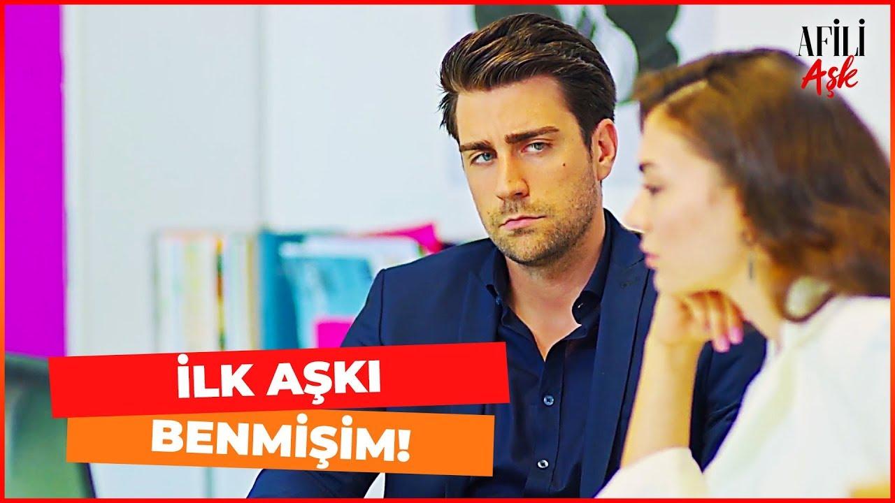 Ayşe ve Kerem Boşanamadı - Afili Aşk 18. Bölüm