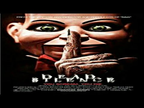 Download Dead Silence (2007) - Now Who's The Dummy? Scene (10/10) | Movieclips best movie