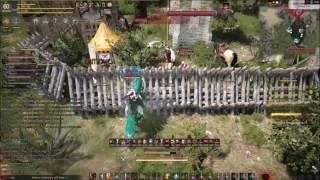bdo node war endgame affect