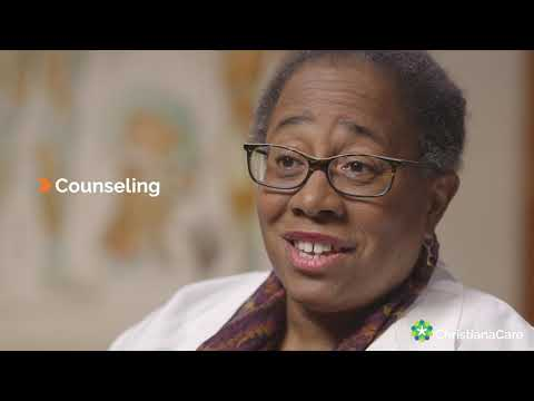Gynecology for Women with Disabilities