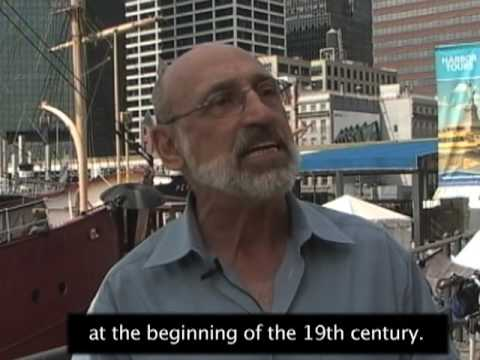 New York City Celebrates Its 400th Anniversary