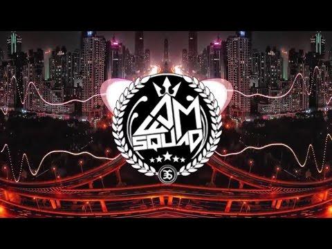 Skrillex feat. Foreign Beggars - Scatta (Yume Remix) | EDM Squad.