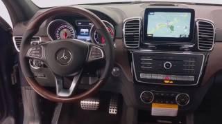 06-05-2013-02-Brabus-Mercedes-GL63-AMG 2013 Gl63 Amg