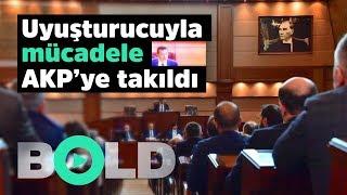 AKP Ekrem İmamoğlu'nun 'uyuşturucuyla mücadele' önerisini reddetti | İBB meclis