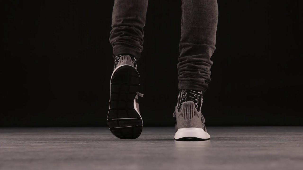 adidas Originals SWIFT RUN CQ2115