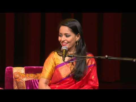 A Magical Rendition Of Raga Jog - Ankita Joshi