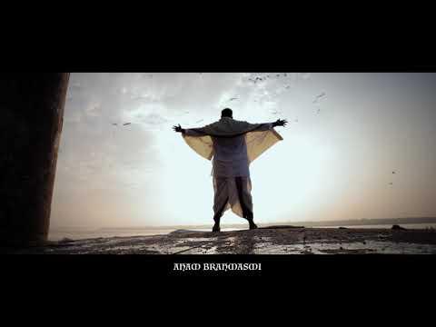 ALL OK | Black And White Teaser | New Kannada Song | 4k Video