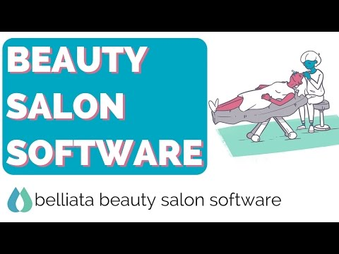 beauty-salon-software---online-scheduling-&-booking-by-belliata