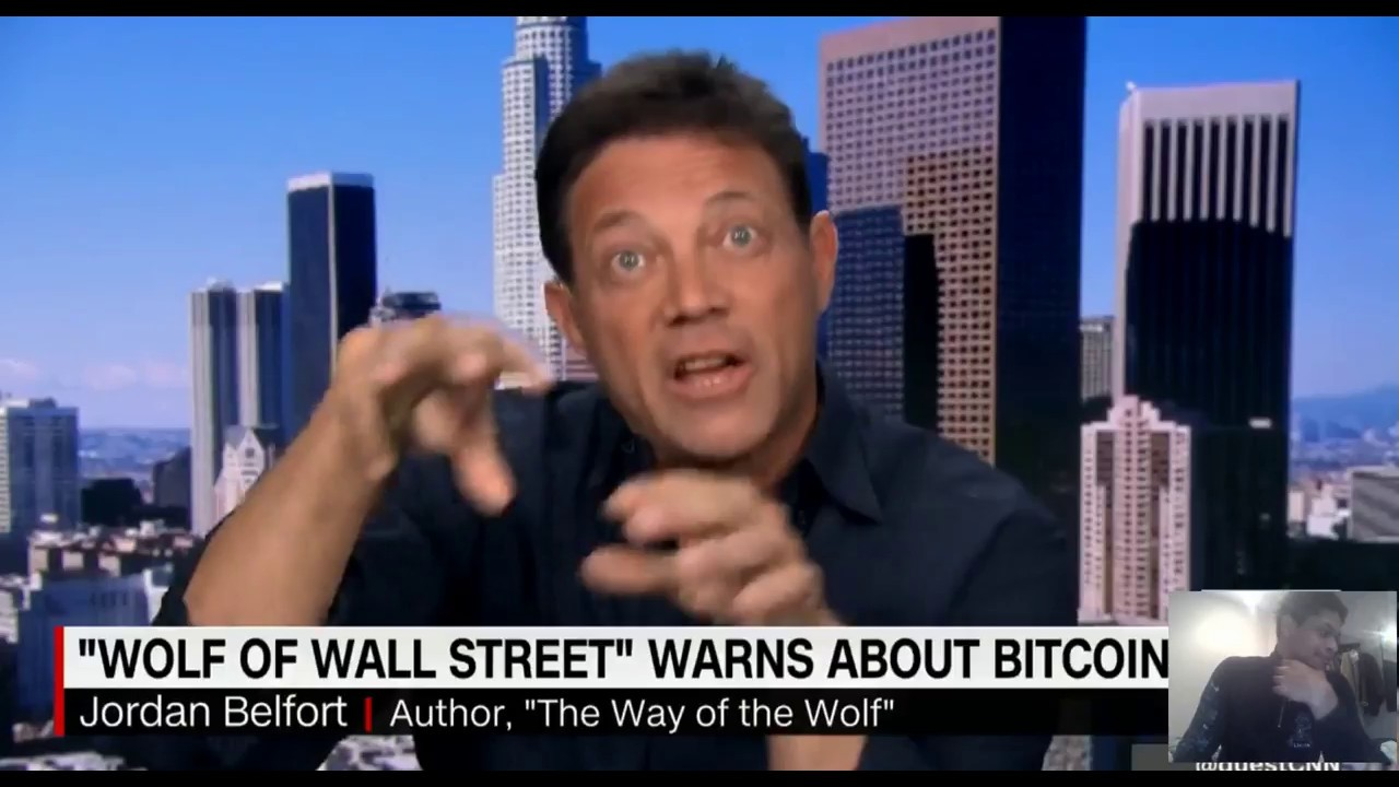 wolf of wall street bitcoin prediction