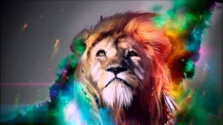 Денис Майданов   Время наркотик Dj Movskii & Dj Karasev extended remix