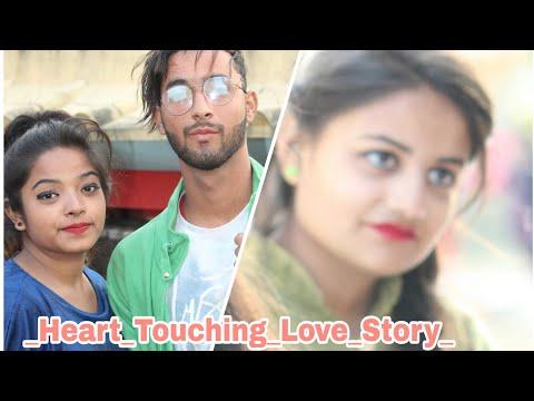 bewafa_hai_tu _heart_touching_love_story_2018 _latest_hindi_new_song_ _by_lovesheet_ _till_watch_end
