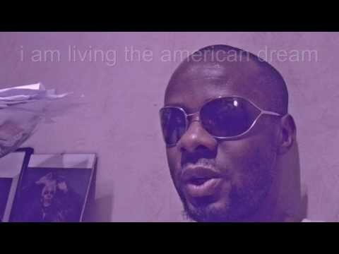 American Dream dedicate your life to it