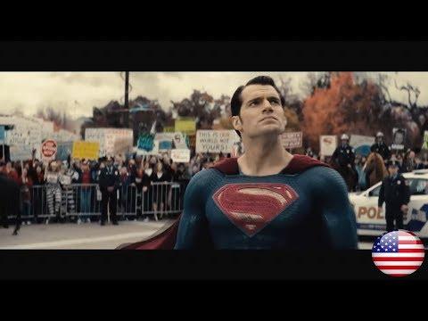 Simon Curtis - Superhero