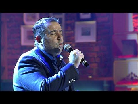 Céline Dion, Luciano Pavarotti - I Hate You Then I Love You (Live)
