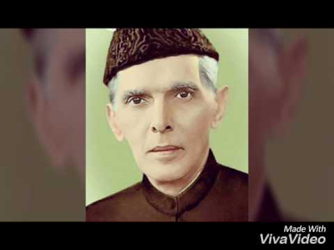 Banay ga Naya Pakistan PTI Song full Dailymotion video
