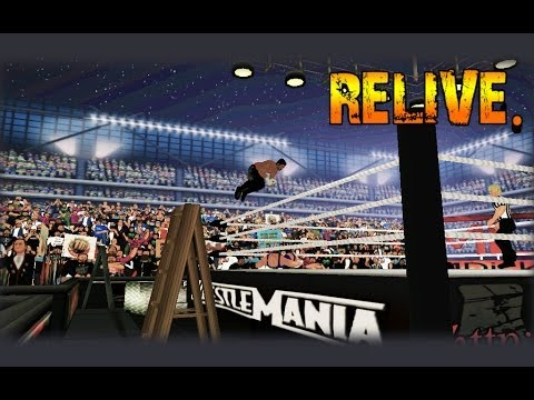 Free wwe mpire 2k14 mod 2014 wrestling pc game download