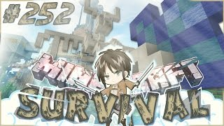 Minecraft ITA - Survival #252: Il Drago d