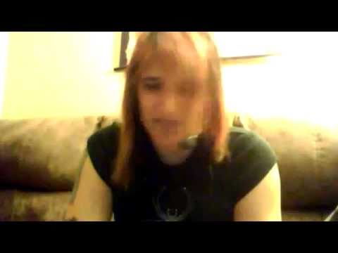 Drunken Post Clubbing Vlog: May 13, 2011 from YouTube · Duration:  8 minutes 41 seconds