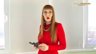 видео Лоджия - оранжерея или зона отдыха