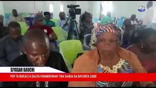 Jigo Abuja Nigeria Owned - Fitnesshour